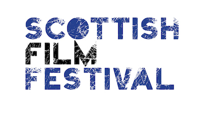 The Scottish Film Festival